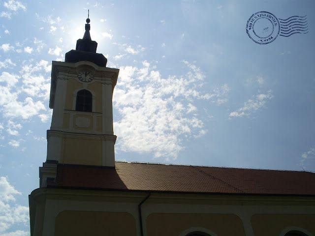 Crkva svetog Lovre, Petrinja