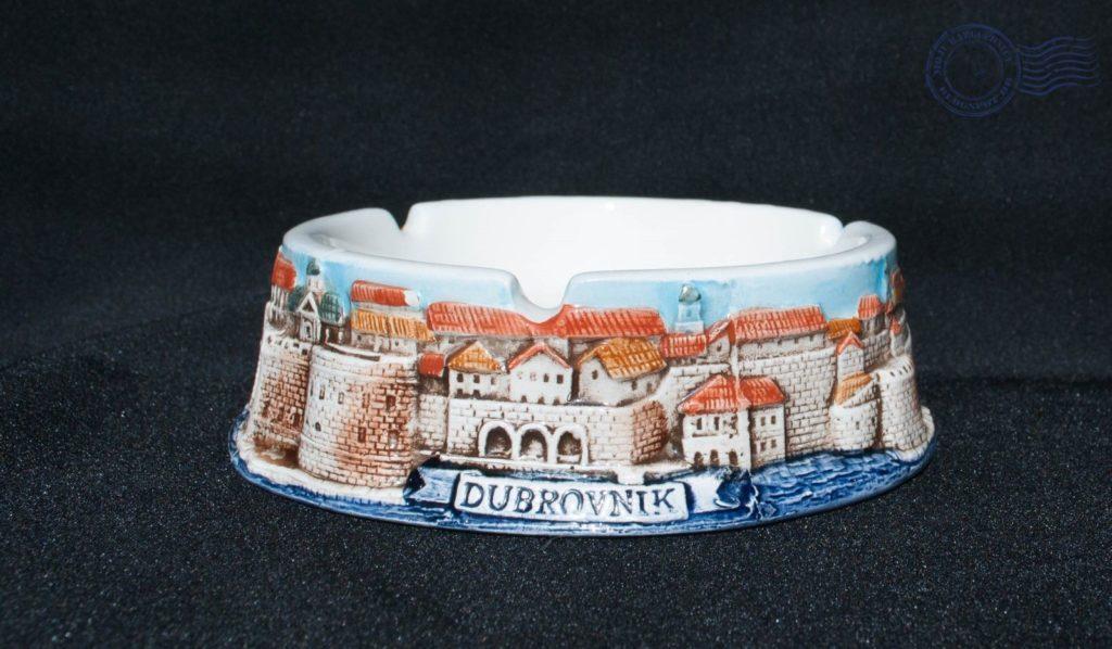 Dubrovnik Suveniri