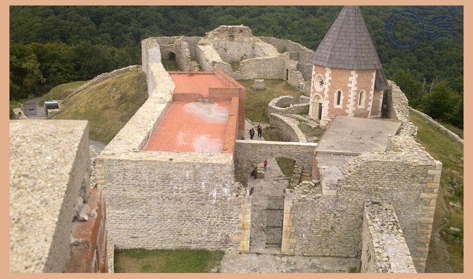 3. Oltar Domovine, Medvednica – Hrvatska