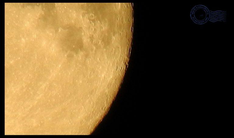 33. Putovanje na Mjesec – Nikon P900, Hrvatska