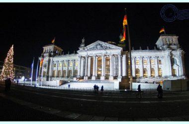 stranica za upoznavanje Berlin Njemačka mjesta za upoznavanje starijih od 25 godina