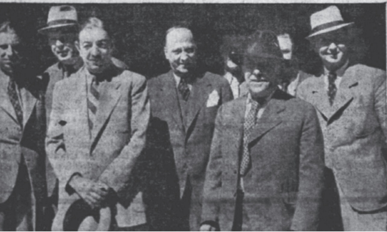 Sporazum Cvetković Maček