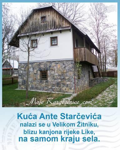 mojerazglednice.com (1)