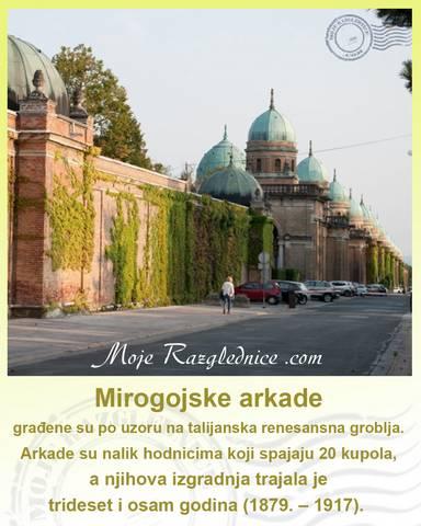 mojerazglednice.com (10)
