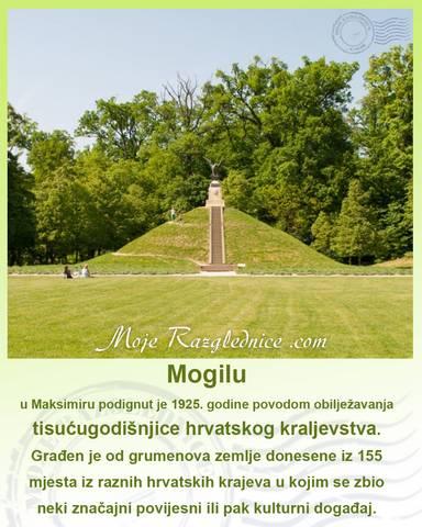 mojerazglednice.com (11)