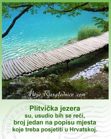 mojerazglednice.com (12)