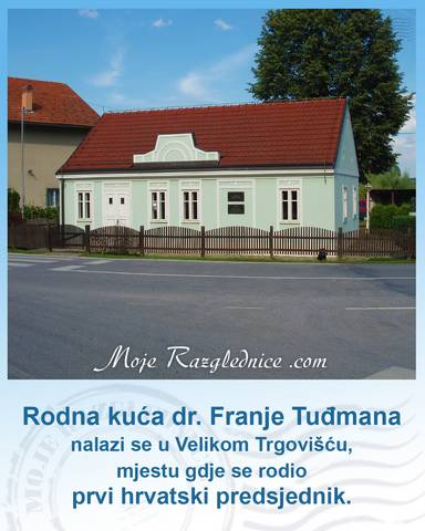 mojerazglednice.com (13)