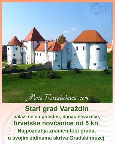 mojerazglednice.com (15)
