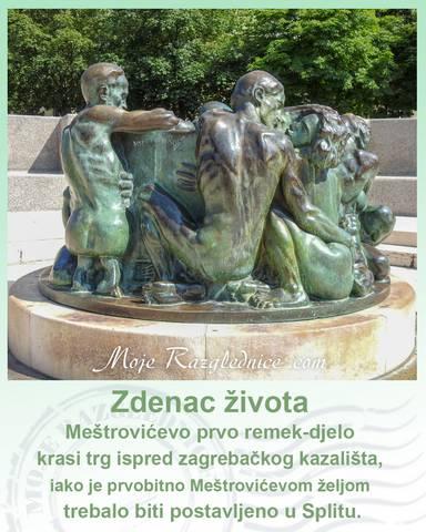 mojerazglednice.com (16)
