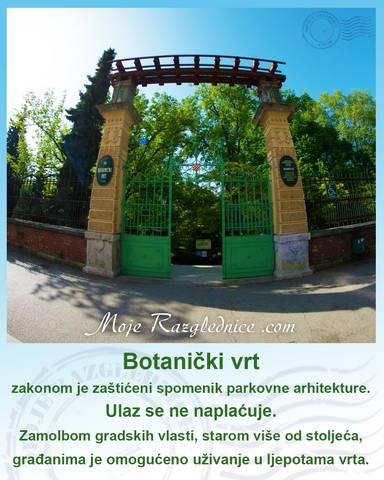mojerazglednice.com (3)