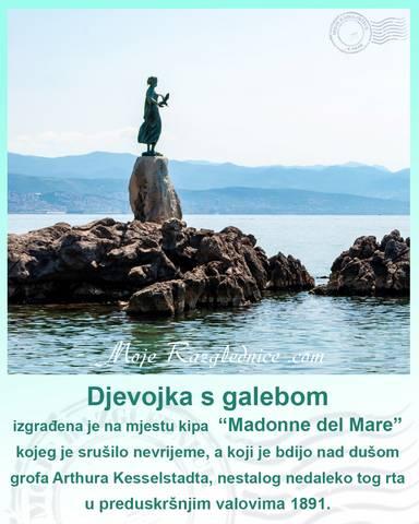 mojerazglednice.com (6)