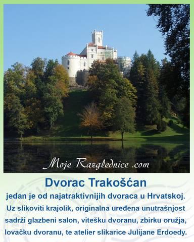 mojerazglednice.com (8)