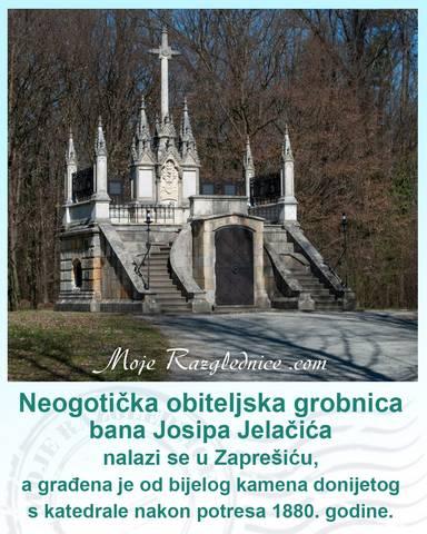 mojerazglednice.com (9)
