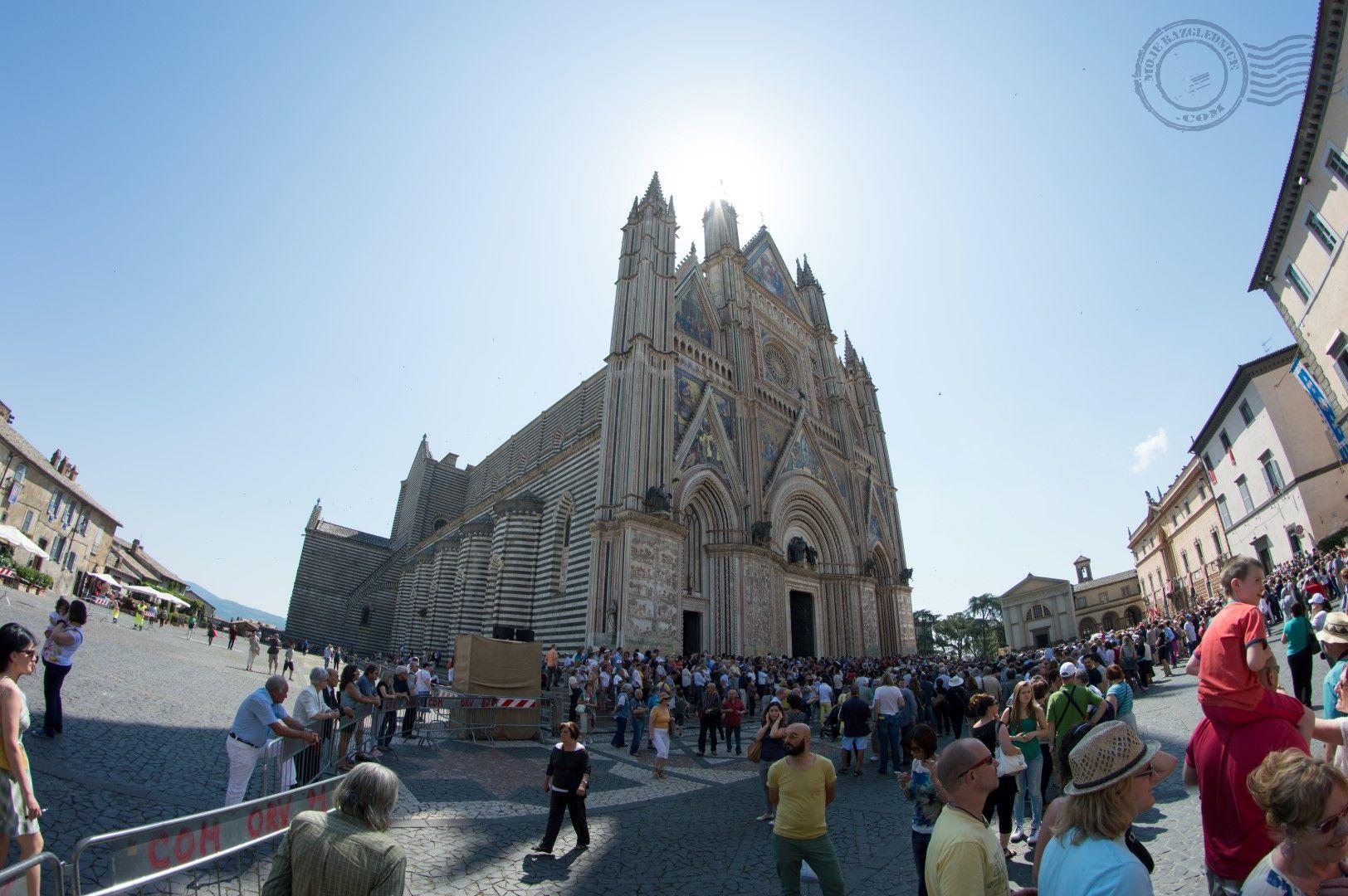Santa Maria Assunt