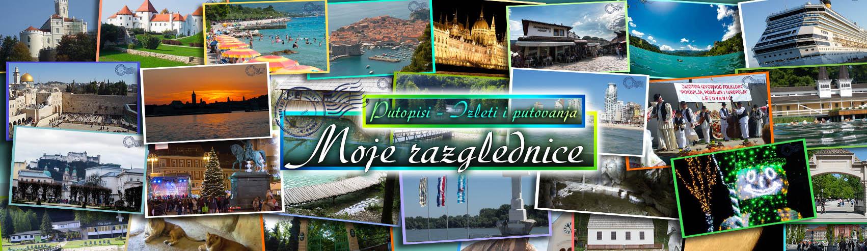 mojerazglednice.com