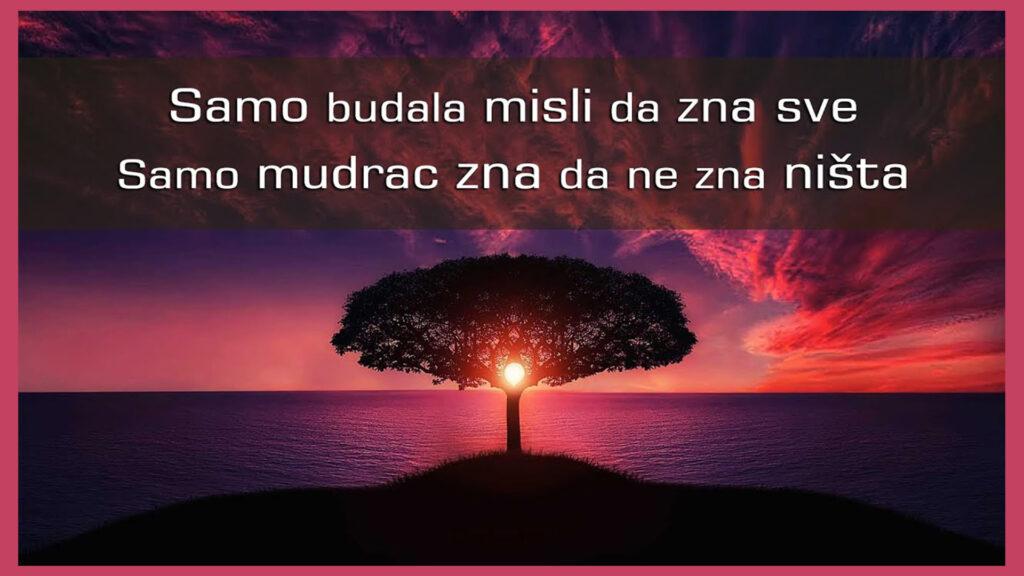 Životne mudrosti - Mudri citati