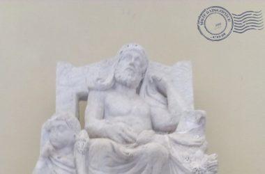 Vatikan i Muzej
