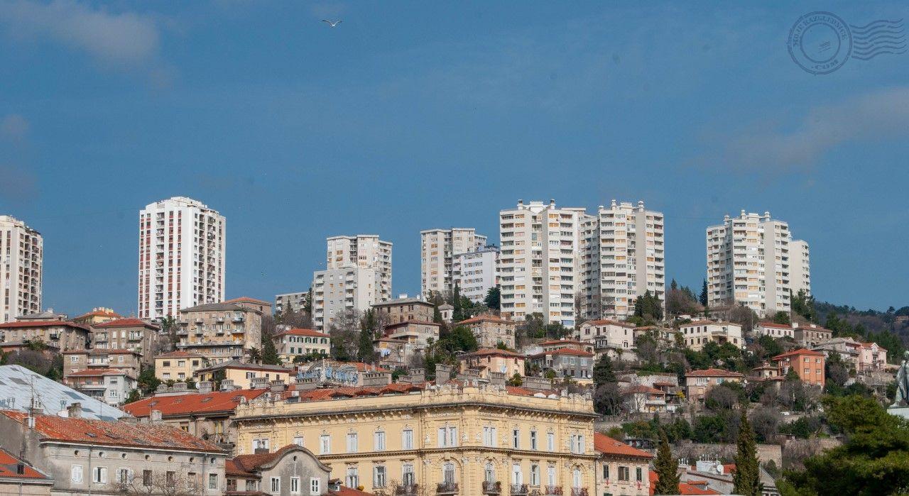 Riječki Karneval 2020, Rijeka